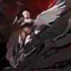 TheGriffinQueen's avatar