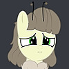 TheGriffonCrimson's avatar