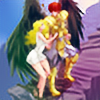 TheGrigoriAnime's avatar
