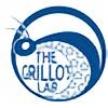 TheGrillosLab's avatar
