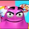 TheGrimace626's avatar