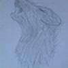 thegrimarter's avatar