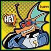 TheGrimFisher's avatar