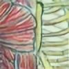 thegrimloki's avatar