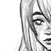 TheGrimmSociety's avatar