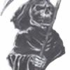 thegrimreaperisback's avatar