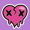 TheGrimyard's avatar