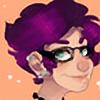 thegrinchlover's avatar