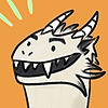 TheGrinDragon's avatar