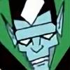 TheGrinningGhoul's avatar