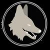 TheGrinningJackal's avatar