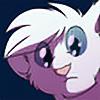 TheGrinningKitten's avatar