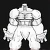 TheGrokk's avatar