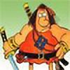 theGroo's avatar