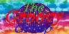 TheGroovyGroup's avatar