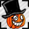 TheGroovyMurphy's avatar
