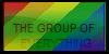 TheGroupOfEverything's avatar