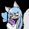 TheGrowthFox's avatar