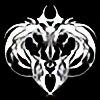 TheGrudge13's avatar
