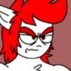 Thegrumpyfiredy's avatar
