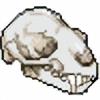 TheGrumpyHunter's avatar