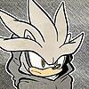 TheGspGuy's avatar