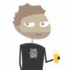 thegu75's avatar