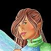 TheGuardianFaerie's avatar