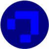 TheGuardianTempest's avatar