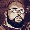 TheGuardinian's avatar