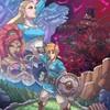 theguartsans1097's avatar