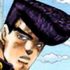TheGuilhermeBarth's avatar