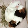 theguineacats's avatar