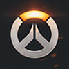 TheGuineapigMage6's avatar