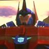 theguitarknight20's avatar