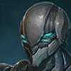 TheGum25's avatar