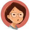 THEGUM90's avatar