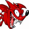 Thegummimon's avatar
