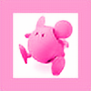 TheGundamCASS's avatar