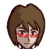 TheGunheart's avatar