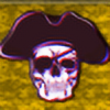 TheGunmin's avatar