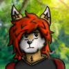 TheGunterI0I's avatar
