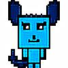 TheGurdyFamily's avatar