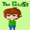 TheGust's avatar