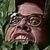 TheGutaa's avatar