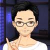 theguy1012's avatar