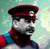 TheGuy7435's avatar