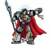 TheGuyFromNowhere's avatar