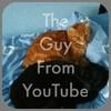 theguyfromyoutube's avatar