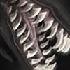 theguynobodyknows's avatar